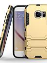 Armor Phone Case for Samsung Galaxy S7/S7 edge/S6/S6 edge