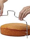Формы для нарезки печенья и тортов Хлеб