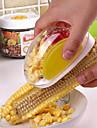 1 ед. Овощечистка & Терка For Для овощного Пластик Творческая кухня Гаджет / Высокое качество