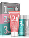 1 Limpeza Facial Molhado Limpeza Transparente China Bioaqua