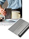 Выпечка и кондитерские шпатели Для торта Для шоколада Для получения хлеба Нержавеющая сталь Высокое качество