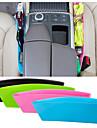 Коробки для хранения Пластик с 1 PCS , Особенность является Открытые , Для Автомобили