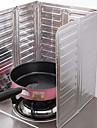 кухня масло брызговик газовая плита плита удаления масла ошпаривают доказательство доска кухня слишком
