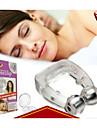 Corpo Completo / cabeça Suporta Manual Pressão de Ar Estimula a reciclagem de sangue Cronometragem Silicone #(1 set)