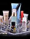 Хранение косметики Унитаз Пластик Многофункциональный / Экологически чистый / Дорожные / Подарок