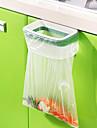 получить мешок стойку можно мыть на кухне двери типа Ambry мусор может поддерживать