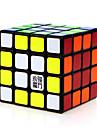 루빅스 큐브 YongJun 부드러운 속도 큐브 4*4*4 속도 전문가 수준 매직 큐브