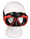 Защитные Маски для дайвинга Монтаж Водонепроницаемый Регулируемый For Gopro Hero 5/4/3/3+/2/1 Спорт DV Дайвинг