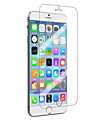 High Quality Anti-fingerprint Screen Protector for iPhone 6S/6 (6 pcs)