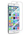 Передняя закаленное стекло экрана протектор для iPhone 6с / 6