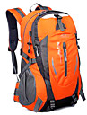 40 L Others Camping & Hiking Multifunctional Nylon Oxford Terylene