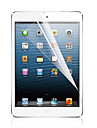 3X Ultra Clear Screen Protector Film escudo protetor para iPad 2/3/4