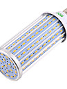 E26/E27 Ampoules Maïs LED T 160 SMD 5730 2800 lm Blanc Chaud Blanc Froid Décorative AC 85-265 AC 100-240 AC 110-130 V 1 pièce