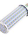 E26/E27 LED лампы типа Корн T 140 SMD 5730 2400 lm Тёплый белый Холодный белый Декоративная AC 85-265 AC 220-240 AC 110-130 V 1 шт.