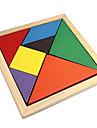 Rubik's Cube Cubo Macio de Velocidade Quadro Mágico Velocidade Nível Profissional Cubos Mágicos Madeira