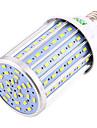 E26/E27 LED лампы типа Корн T 102 SMD 5730 2000-2200 lm Тёплый белый Холодный белый Декоративная AC 85-265 AC 220-240 AC 110-130 V 1 шт.