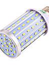 ywxlight® 30w e26 / e27 luzes LED 90 SMD 5730 2600-2800lm quente / frio AC 85-265V branco