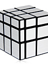 Rubik's Cube Shengshou Smooth Speed Cube 3*3*3 Speed Professional Level Magic Cube ABS