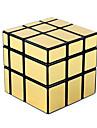 루빅스 큐브 부드러운 속도 큐브 3*3*3 속도 전문가 수준 매직 큐브