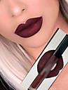 9 Colors Lasting Beauty Liquid Lipstick Waterproof Metals Makeup Lip Gloss Matte