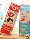 молоко упаковка дизайн текстиля мешок ручки
