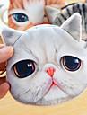 τσάντα αλλαγή του σχεδιασμού της γάτας