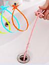 Высокое качество Кухня / Ванная комната Чистящее средство Инструменты,Пластик
