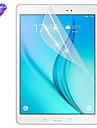 삼성 갤럭시 탭 9.7 T550 t551의 t555 태블릿 보호 필름에 대한 높은 명확한 화면 보호기