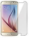 à prova de explosão do novo anti- filme de vidro temperado hd três para Samsung Galaxy S5 / S6 / s7