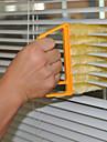 고품질 거실 / 욕실 먼지 및 보푸라기 제거기 & 브러쉬 도구,플라스틱 / 직물