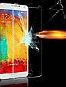 película protetora prémio tela de vidro temperado para Samsung Galaxy nota 4