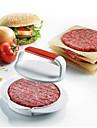 DIY прессформы For Для мяса Пластик Высокое качество