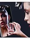 삼성 갤럭시 S4 미니 i9190에 대한 미러 화면 보호기