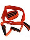 Перемещение Rope практичная мебель ручного инструмента указан