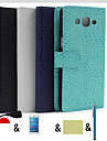 Compatible Accessories Bundle Includes Film and Stylus and Micro USB OTG for Galaxy Grand Prime G530(Assorted Color)