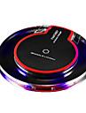 Qi беспроводной заряд 5v 1a беспроводной зарядное устройство для samsung s8 s7 или другой встроенный приемник qi смартфон