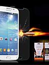 Ultime choc de protection écran d'absorption pour Samsung Galaxy Note N7100 2