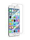 Matte Anti-fingerprint Front Screen Protector for iPhone 6S/6