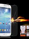 Конечная амортизация протектор экрана для Samsung Galaxy Note 4 (3шт)