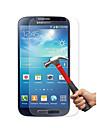 삼성 갤럭시 S4 i9500의 i9190에 대한 명확한 초박형 강화 유리 화면 보호기