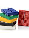 6шт 170 галстук точка мини разьемное макете / печатную плату