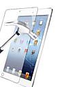 220% мощности защита от экрана анти-шок для Ipad Ipad AIR2 воздуха