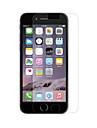 4 pièces anti-empreintes digitales haute définition protecteur d'écran avant pour iphone 6s / 6