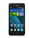 High Definition Screen Protector for Huawei Ascend Y635