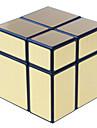 Rubik's Cube Smooth Speed Cube 2*2*2 Magic Cube ABS