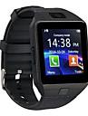 M1X Single SIM Smart Watch Phone  Camera / Dialer / Sleep Monitoring / Sedentary / Remind