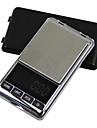 Мини цифровые точные карманные весы (100g Max / 0.01g)