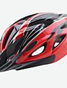 Горные / Шоссейные - Универсальные - Горные велосипеды / Шоссейные велосипеды - шлем ( Others , Поликарбонат / Пенополистирол ) 18