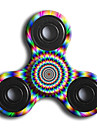 Fidget Spinner Hand Spinner Toys Ring Spinner ABS EDCStress and Anxiety Relief Office Desk Toys for Killing Time Focus Toy Relieves ADD,