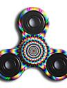 Spinners de mão Mão Spinner Brinquedos Girador de Anel ABS EDCBrinquedo foco Alivia ADD, ADHD, Ansiedade, Autismo O stress e ansiedade